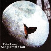 Songs From A Loft Songs
