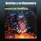 Embrujo Tropical Songs