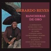 Rancheras De Oro Songs