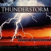Thunderstorm 3 Song