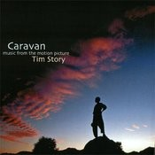 Caravan: Music From The Motion Picture Songs