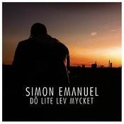 D Lite, Lev Mycket  Song