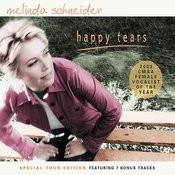 Happy Tears Songs