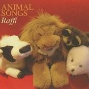 Animal Songs Songs