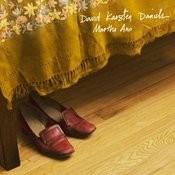 Martha Ann Songs
