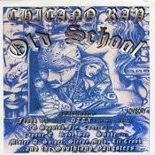 Chicano Rap Old School Songs