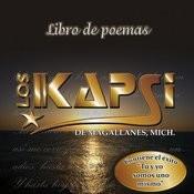 Libro De Poemas Songs