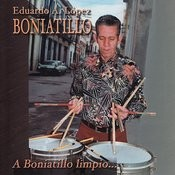 A Boniatillo Limpio... Songs