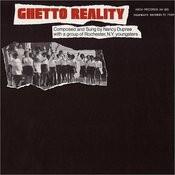 Ghetto Reality Songs