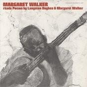 Margaret Walker Reads Margaret Walker And Langston Hughes Songs