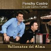 Vallenatos Del Alma Songs