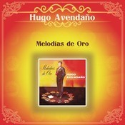 Melodas De Oro Songs