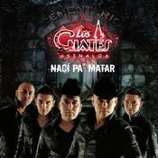 Nac Pa' Matar Songs