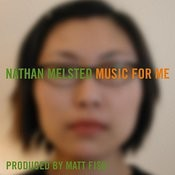 Music for Me (Remix) Song