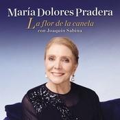 La Flor De La Canela Songs