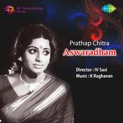 Aswaradham Songs