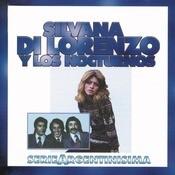 Silvana Di Lorenzo Y Los Nocturnos - Serie Argentinisima Songs