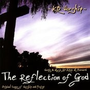 The Reflection Of God Songs