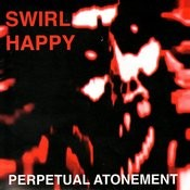 Perpetual Atonement Songs