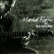 Rich Man's Dime Songs