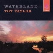 Waterland Songs