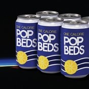Pop Beds Songs