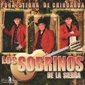 Pura Sierra De Chihuachua Songs