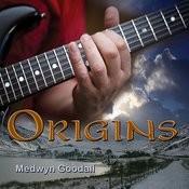 Origins Songs