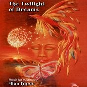 The Twilight of Dreams Songs