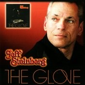 The Glove Songs