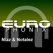 Arca & Notalez Songs