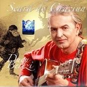 Seara De Craciun (Christimas Eve) Songs