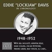 Complete Jazz Series 1948 - 1952 Songs