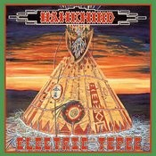 Electric Tepee Songs