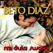 Muy Bonita Song