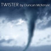 Twister Songs