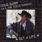 Get A Life Songs