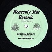 Sweet Naomi Rap Songs