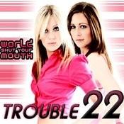 World Shut Your Mouth (Radio Edit) Songs