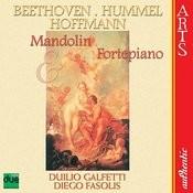 Sonatine, C-Dur WoO 44 Nr. 1 (Beethoven) Song