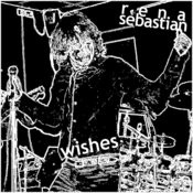 Wishes Song