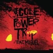 Power Trip Songs