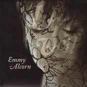 Down This Road (feat. Emmy Alcorn) Song