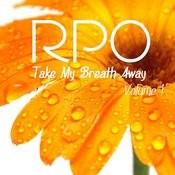 Rpo - Take My Breath Away - Vol 1 Songs