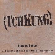 Incite Songs