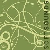 Herbal Enchantment Songs