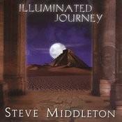 Illuminated Journey Songs
