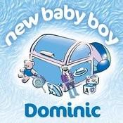 New Baby Boy Dominic Songs