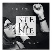 Show Me The Way Songs