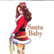 Santa Baby Songs